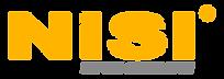 Logo-NiSi-France_2.png