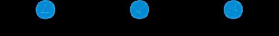 zeiss-binoculars-usage-icons.ts-15680180