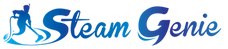 Steam Genie Logo-03.png