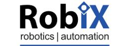 logo_robix_automation_03.png