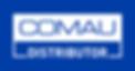 logo_comau_distributor_2020_web_robix_01
