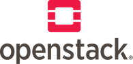 OpenStack-logo-500x242.png