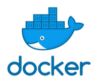 docker-logo-336-287.png