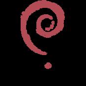 debian-logo-360x360.png