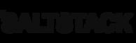 SaltStack_logo-400x126.png