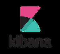 kibana-logo-1939x1774.png