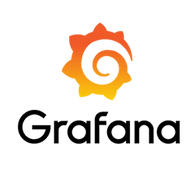 grafana-logo-240x220.png