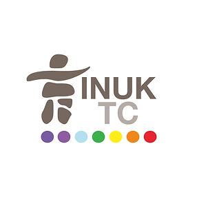 Inuk TC logo