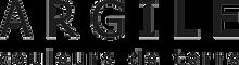 logo-argile_edited.png