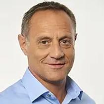 Robert Colarullo