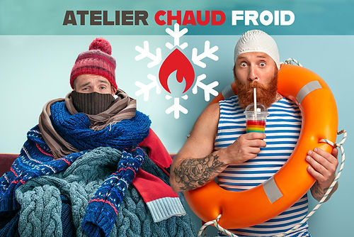CHAUD-FROID-750X467.jpg