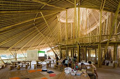 5Greenschool-Bali-8923.webp