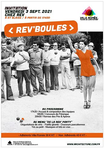 rev-boule-2021.png