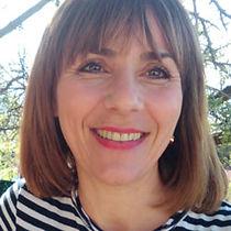 Nadia Duclaut