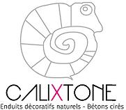 Calixtone