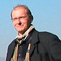 Moonens Philippe