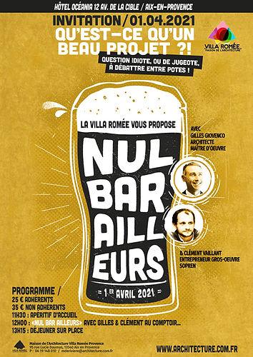 INVITATION-NUL-BAR-AILLEURS-01-04-2021.j