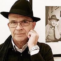 Hermanowicz Jean Noel