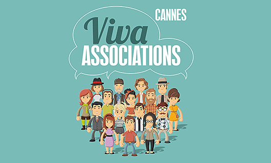 association-vivia.png