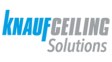 knauf-ceiling-solutions-logo-vector.png