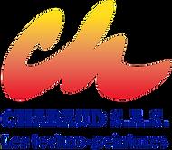 chabaud-logo.png