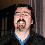Brun Laurent
