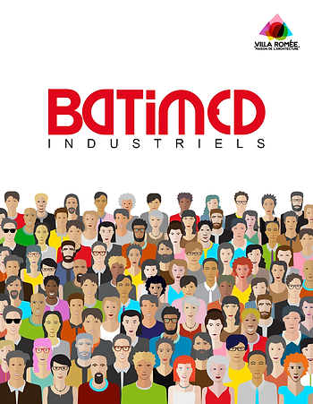 Adhésion-Batimed-2022-1.png
