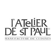 atelier de saint paul n.png