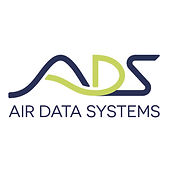 AIR-DATA-SYSTEMS-WIX.jpg