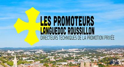 les-promoteurs-languedoc-rousillon.jpg