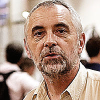 Bertaina Jean Pierre