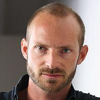 Gadit Sylvain