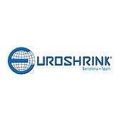 EUROSHRINK.png