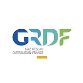 GRDF.png