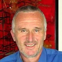 Didier Lebon