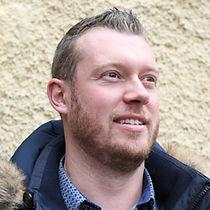 Quentin Verbrugghe