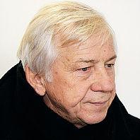 Garevski Boris