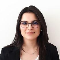 Manon Lalande
