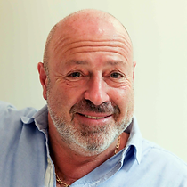 Marco Montagnini
