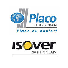 PLACO - ISOVER