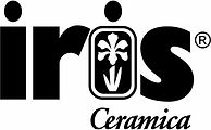 Iris-Ceramica-ef60914-log1_edited.jpg