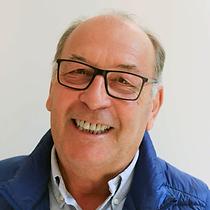 Michel Mahuet