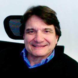 Brandon François