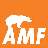 AMF.png