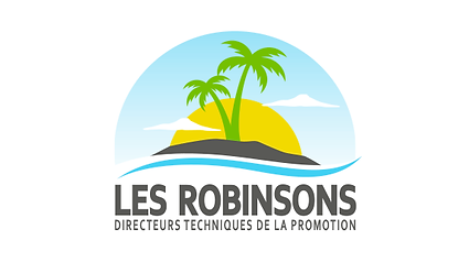 les-robinsons.png