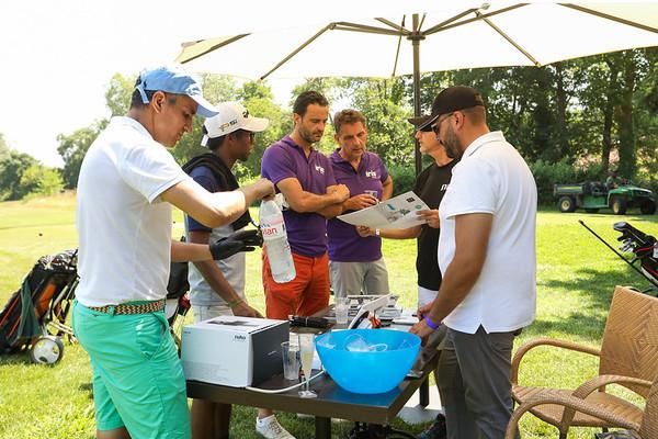 Golf 05.07.19-15-M.jpg