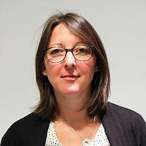 Diane Lamotte