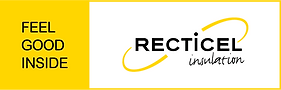 Recticel-Insulation_Logo_Fond-Blanc.png