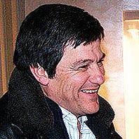 Clavel Patrice