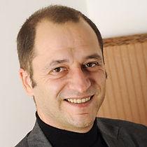 Marc Bellair